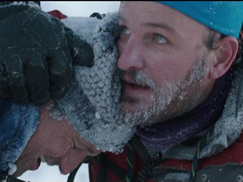 film everest making of everest movie review and the meaning of life