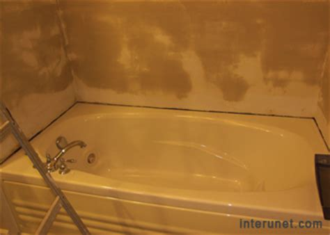 replace bathtub cost bathtub replacement cost interunet