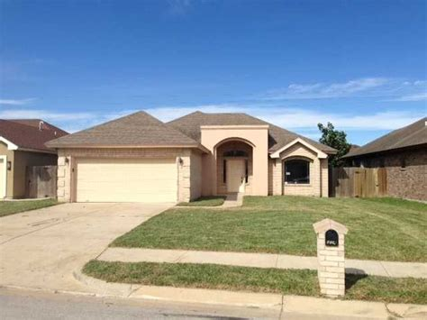 houses for sale in brownsville tx cool homes for sale brownsville tx on foreclosure home for sale 1131 silverado