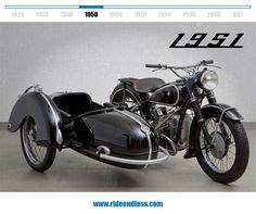 Motorrad Bmw Lingen by Bmw R1200c Bmw R1200c Bmw Sidecar And