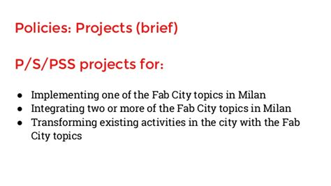 10 New Fab Pictures From And The City 2 by Fab City Summer School Milan 2016 Introduction Massimo