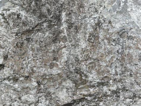 Granite Surface Surface 0154 Texturelib