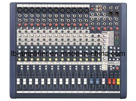 Mixer Audio Made In China china audio mixer mpm12 2 china audio mixer