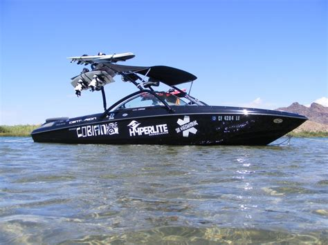 centurion wakeboard boats boats wakeboarding wakesurfing - Wakeboard Boats Centurion