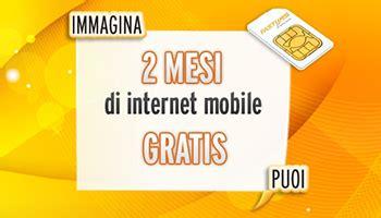 fastweb mobile ricaricabile bem informado italia fastweb mobile ricaricabile