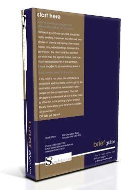 design brief guide download design brief guide s r architecture