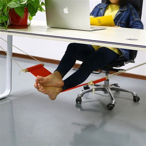 cool office accessories 6 cool desk accessories to liven up your office space