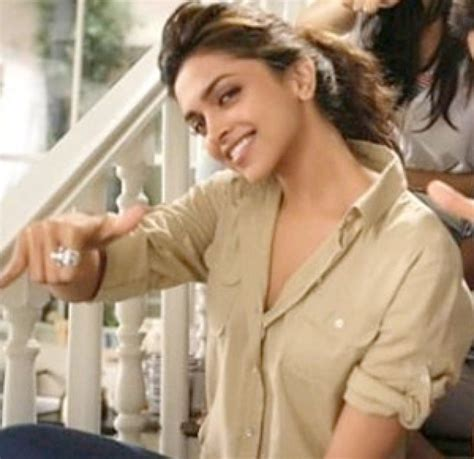 deepika padukone cocktail deepika padukone hairstyle s sets a new trend for women