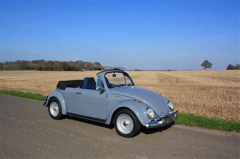 used pink volkswagen beetle 100 pink volkswagen beetle for sale 2017 volkswagen