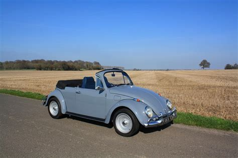 blue volkswagen beetle 1970 100 blue volkswagen beetle 1970 used 1970