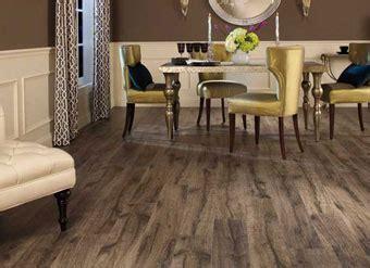 Laminate Floors, Orange County, CA   Affordable Flooring