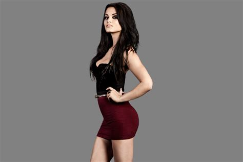 paige news paige kassius ohno and latest wwe developmental news