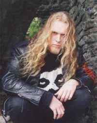 Kaos Blod Vomit By J M K blood vomit discography line up biography interviews