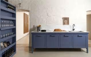 trendy kitchen colors kitchen design trends 2018 2019 colors materials ideas interiorzine