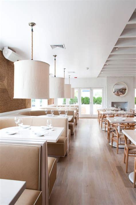 interior design restaurants 25 best ideas about restaurant interior design on