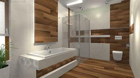 Toilet Design 2016 by Modern Toilet Design Decor Units