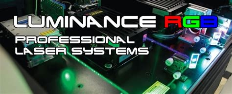 professional light show equipment laser light show companies ct lasers is your best choice