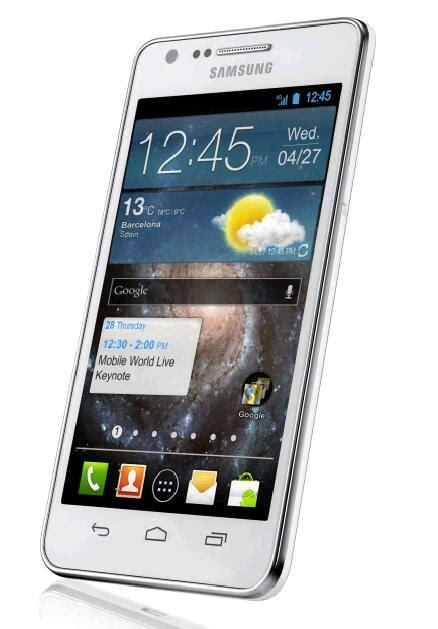 widgetsweather widget digital clock samsung galaxy