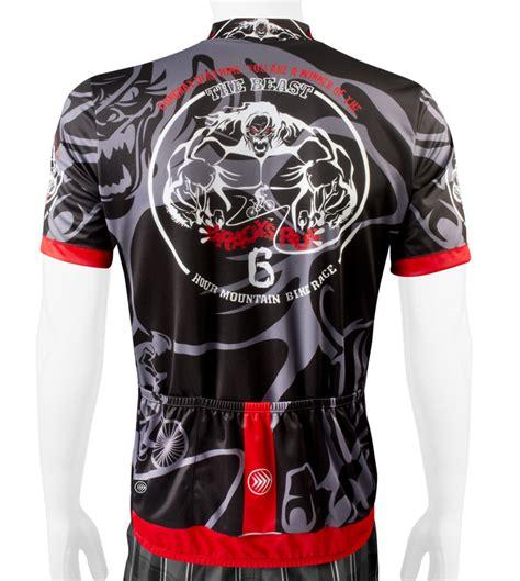 Pre Order Jersey Costum Design aero tech designs custom sprint jersey