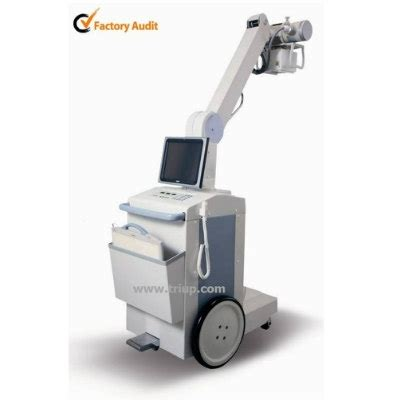 drs mobili mobile dr x hm 200d equipment and devices
