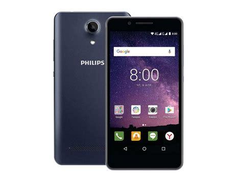 philips len smartphone philips s327 v 224 s329 sắp l 234 n kệ mức gi 225 hấp