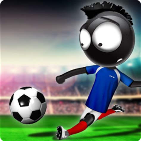 Home Design App 2017 by Stickman Soccer 2016 Android Apps On Google Play
