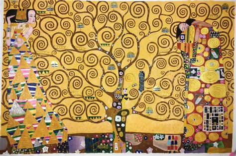 Home Design And Decor Wish App by High Quality Most Famous Gustav Klimt Oil Paintings