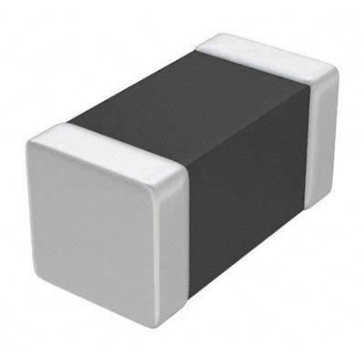chip ferrite bead vs inductor blm18bd252sn1d murata inductor chip bead 2 5kohm 25 100mhz ferrite 50ma 0603 passive
