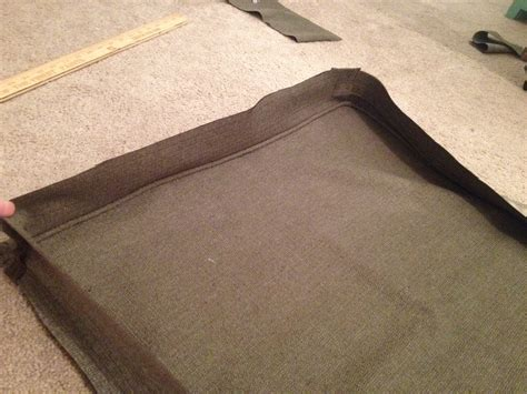 making a bench seat cushion making a bench seat cushion 28 images diy window seat