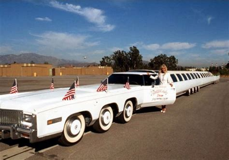 best limos in the world inside 38 best images about limos on pinterest chevy
