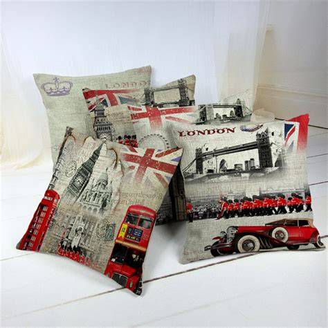 free shipping 2015 fashion european decorative cushions