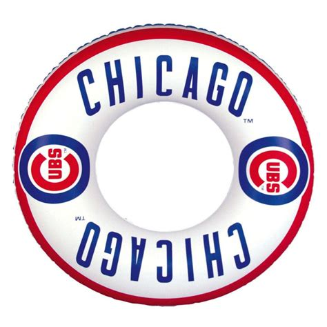 chicago cubs logo clip images