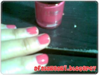 Murah Banget Sale This Week Konilife Ostegard viya s room oriflame color nail pink 23163