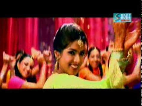 hindi film video gan hindi gan elaegypt