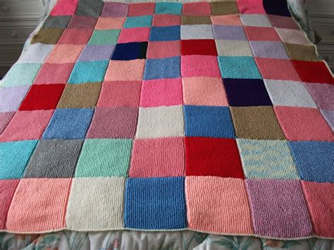 Maden Decke by S Crafty Corner Box Of Squares