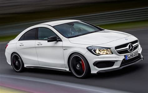 mercedes cheapest model in india mercedes cla45 amg spotted might be the cheapest
