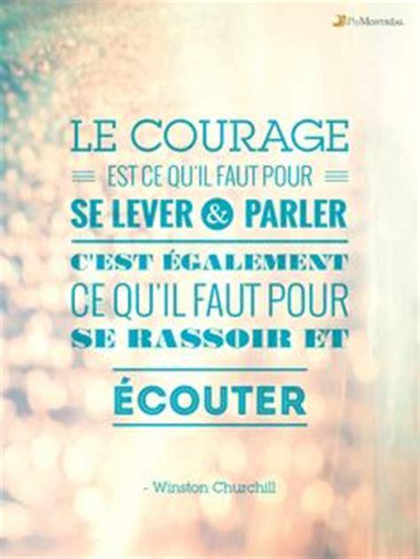 le courage quil faut 9782226400192 le succ 232 s n est pas final l 201 chec n est pas fatal c est le courage de continuer qui compte