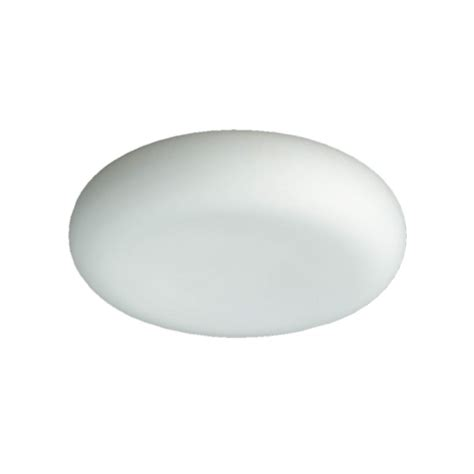 litecraft marina flush ceiling light review compare