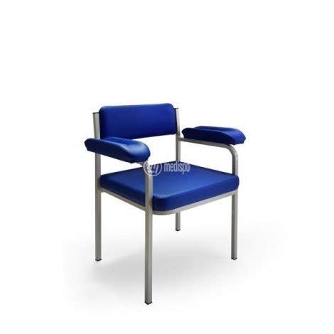 poltrona prelievi sedia prelievi ematici con braccioli sagomati disponibile