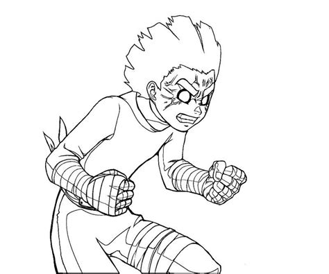 rock coloring page coloring home