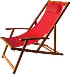 arboria folding patio sling chair 880 1303 on sale now