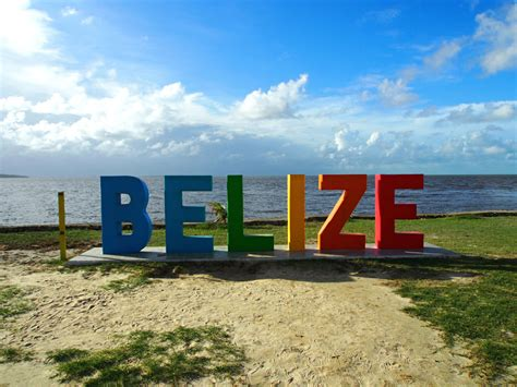 Kit Homes how to make the most out of three days in belize houstonia