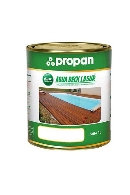 Cat Kayu Propan Aqua Wood Putty Awp 919 Wb Grey 1k cat kayu eksterior pt propan raya icc