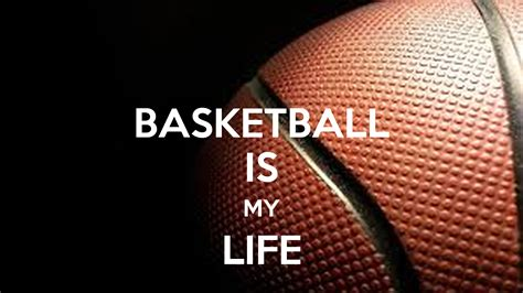 basketball is in my blood a basketball addictâ s autobiography books basketball is in my blood it is my obli by hakeem