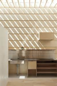 light walls ceiling plan lightscaping light as building material in