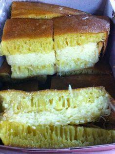 cara membuat roti jajanan pasar resep dan cara membuat kue pukis nangka jajanan pasar