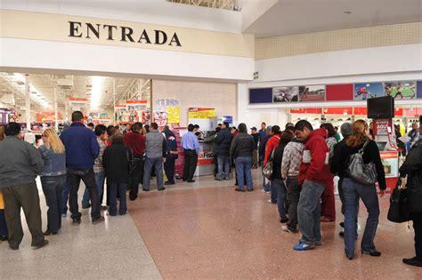 pago fcil coahuila tenencia pago de tenencia saltillo coahuila 2011
