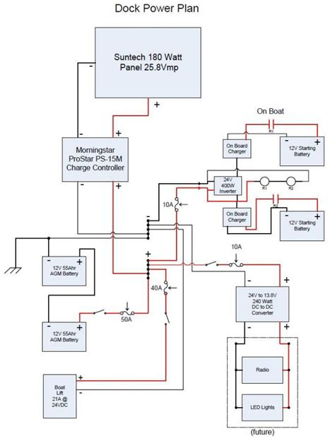 imax winch wiring diagram 12v wiring diagram manual