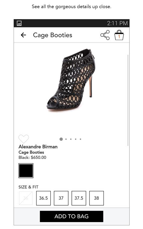 Shopbop Amazon Gift Card - amazon com shopbop women s fashion appstore for android