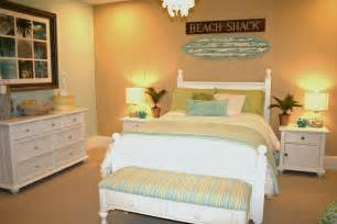 themed master bedrooms